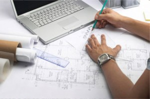 Architectural-Drafting-KU-Geomatic